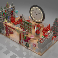 Christmas-Render-Rev00-_View01.jpg
