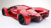 Ferrari-F80-Concept-2.jpg