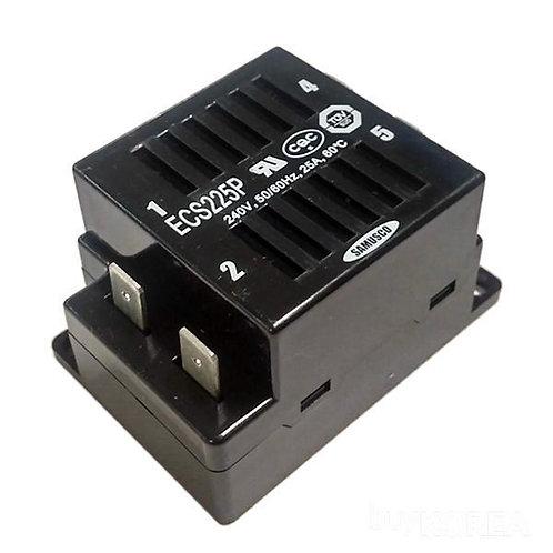 Electronic Centrifugal Switches