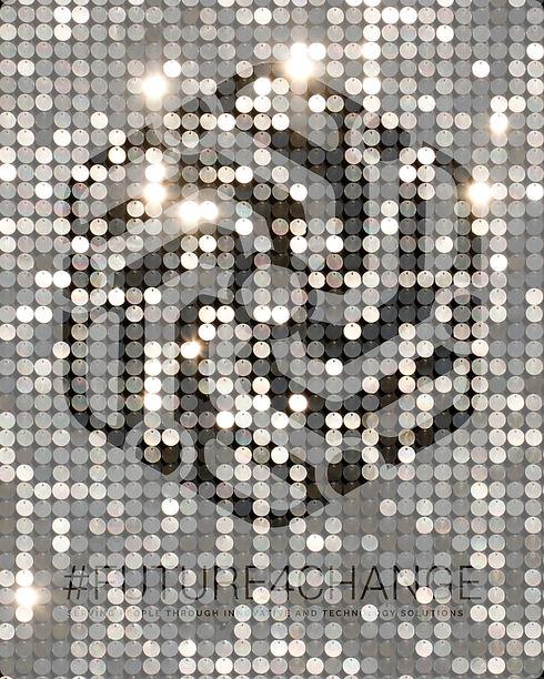 logo_high_resolution_white_edited.jpg