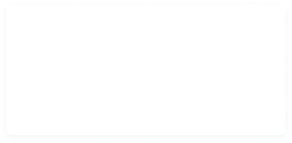 hero section graphics background.png