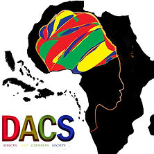 Durham African Caribbean Society