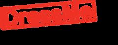 Logo%20dressme_edited.png