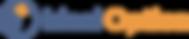 IdealOption_Logo_Color.png