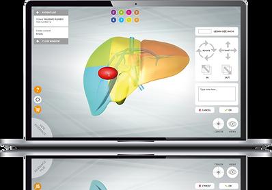 MEDICAL-NOTE | LIVER-NOTE Desktop