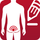 MEDICAL-NOTE | PROCTO-NOTE app for proctologists