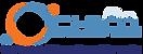 logo_chico_IL.png
