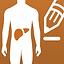 MEDICAL-NOTE | LIVER-NOTE Logo