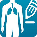 MEDICAL-NOTE | LUNG-NOTE app for thoracic surgeons