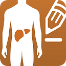 MEDICAL-NOTE | LIVER-NOTE app for HPB surgeons
