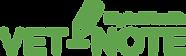VET-NOTE Logo.png