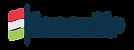 logo-innovup_colori_trasparente.png