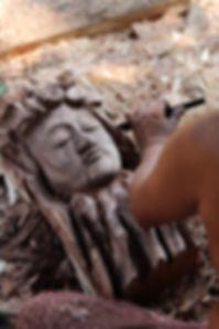 Balicious, Agent in Bali, sourcing Bali, sourcing materials Bali, sourcing art Bali, Bali shipping agent, Balinese Art, manufacturing in Bali, German Bali trade, art from Bali, manufacture Bali, handcrafted in Bali, handmade in Bali, Bali Indonesia, Agent in Indonesia, sourcing Indonesia, sourcing materials Indonesia, sourcing art Indonesia, Indonesia shipping agent, Indonesian Art, manufacturing in Indonesia, German Indonesia trade, art from Indonesia, handcrafted in Indonesia, handmade in Indonesia, manufacture Indonesia,