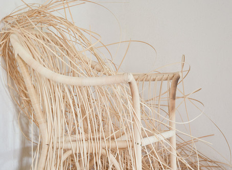 Rattan Products - Stylish Furniture with an Ethical Background