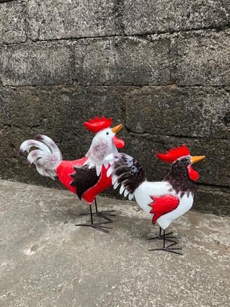 Bali Metal
