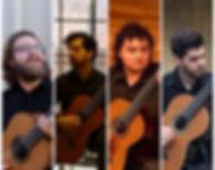 Heritage guitar pic online.jpg