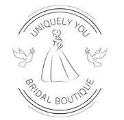 Uniquely You Bridal Boutique