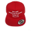 Thumbnail: 'Make Bodybuilding Great Again' Snapback