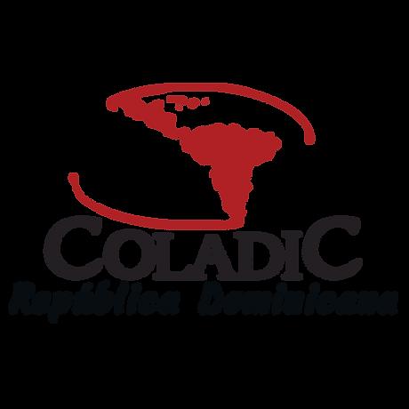 Coladic-01.png