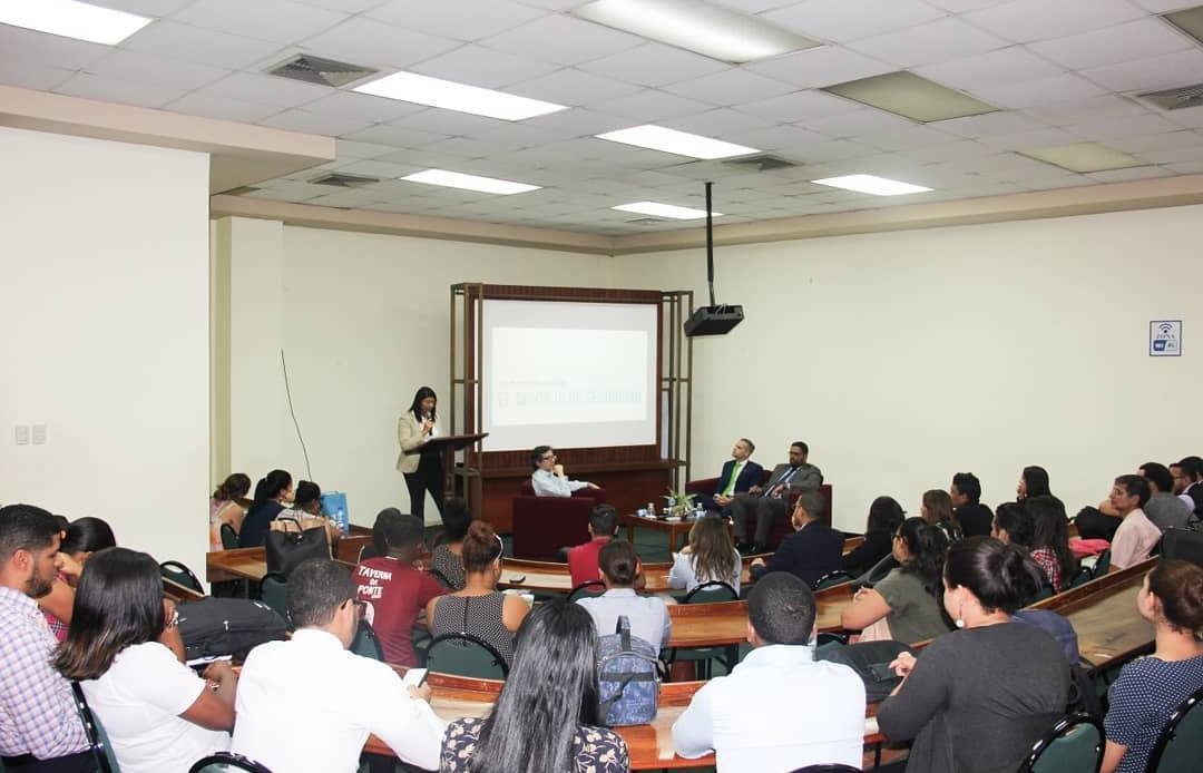 Los primeros seis meses de la República Dominicana en el Consejo de Seguridad de la ONU