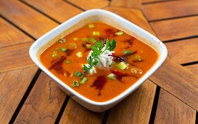 Tomato-Pumpkin-Bisque.jpg