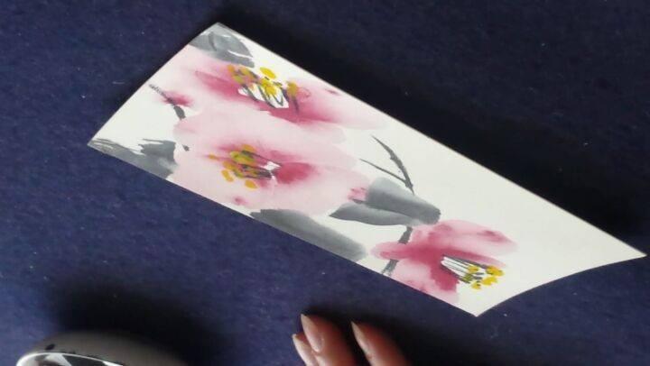 ひさしぶりにのんびりできた一日。  想いが募る。  #書道家 #書家 #永島美織 #アート #墨絵 #japanesecalligraphy  #japanesecalligrapher  #japaneseculture #miorinagashima  #art #shodo #postcard  #japan #japan