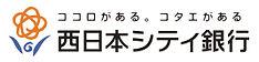 nishigin_logo.jpg