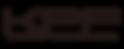 KPF2018-ロゴ-01.png
