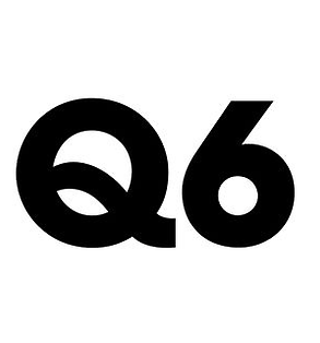 Q6.png