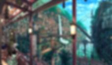 あさのジャパニーズ,モダン,イラスト,北九州,イラスト展,JAPANESE,MODERN,ILLUSTRATION,ILLUST, KITAKYUSHU,ポップカルチャー,FUKUOKA,浅野