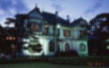 旧松本家住宅, 加藤木 麻莉,ジャパニーズ,モダン,イラスト,北九州,イラスト展,JAPANESE,MODERN,ILLUSTRATION,ILLUST, KITAKYUSHU,ポップカルチャー,FUKUOKA,