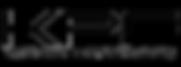 ジャパニーズ,モダン,イラスト,北九州,イラスト展,JAPANESE,MODERN,ILLUSTRATION,ILLUST, KITAKYUSHU,ポップカルチャー,FUKUOKA,