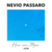 Nevio_Passaro_Hier_am_Meer_cover.jpg