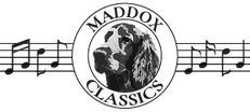 Logo_Maddox_Classics_black_web.png