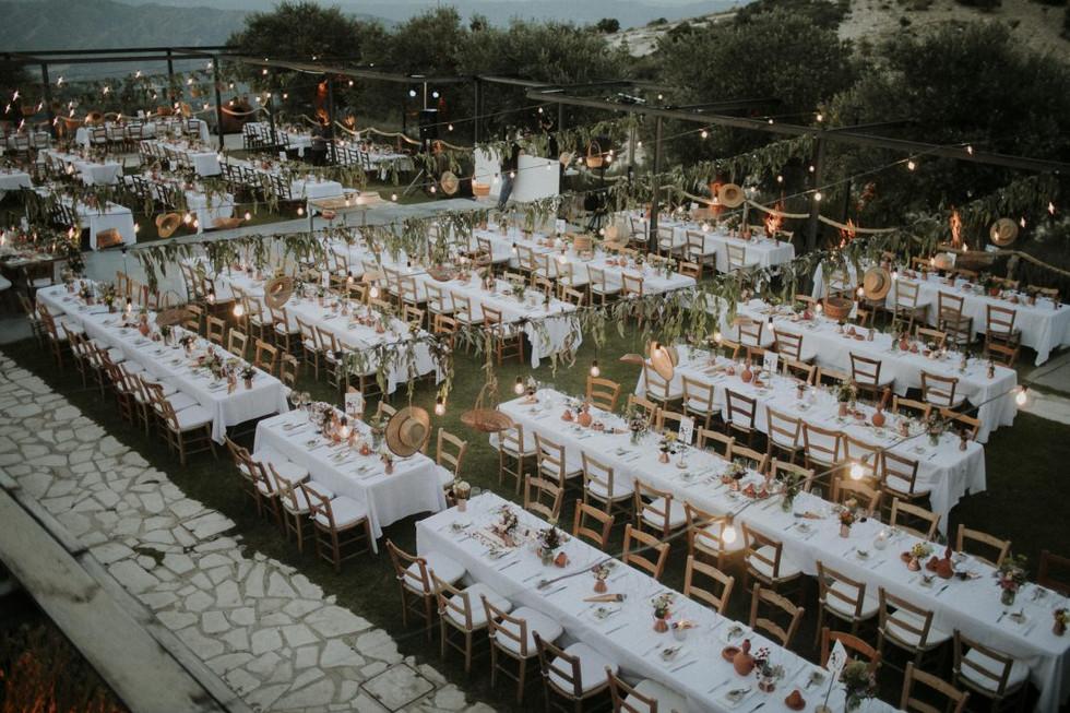 Pandora-Catering-Cyprus