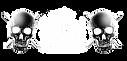 GPDC skulls logo.png