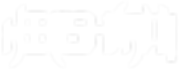 Kenshiro logo chopped white.png