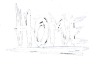 HOME%20button%20white_edited.png