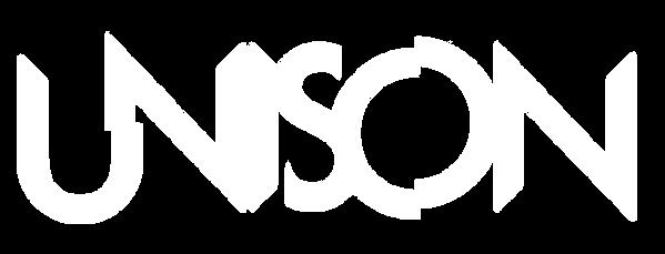 unison logo3 white.png