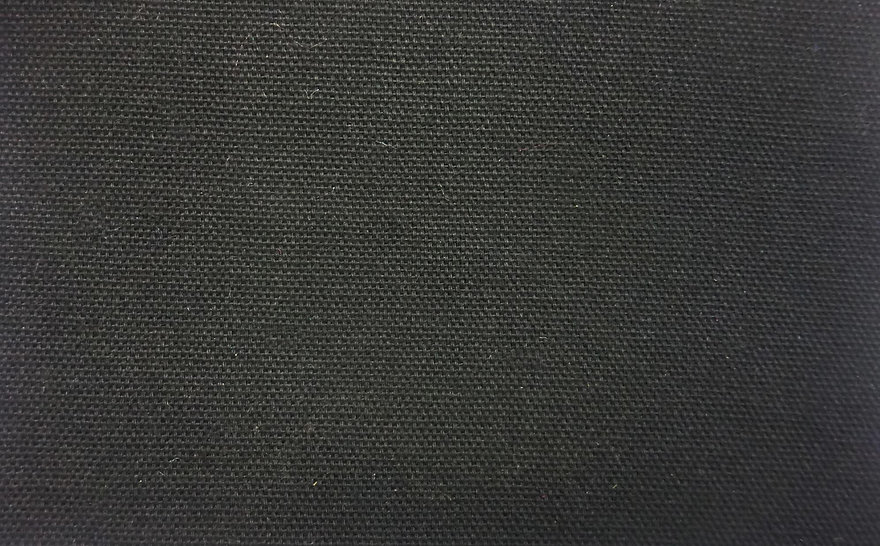 black canvas.jpg