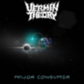 Vermin Theory - Major Consumer (coverart)