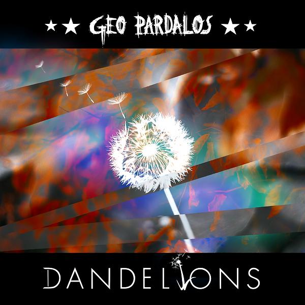 Geo Pardalos - Dandelions