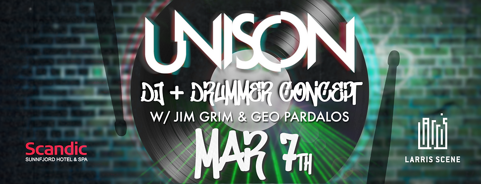 unison fb cover.png