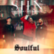 Soulful.cover.png