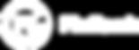 FinTank_logo_white_HOR.png