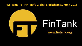 FinTank_Global_Blockchain_Summit.png
