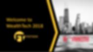 Fintank_WealthTech_Summit_2018_Slides.pn