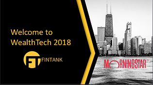 Fintank_WealthTech_Summit_2018_Slides.pn