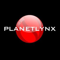 PLANETLYNX LOGO