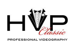 HVP CLASSIC LOGO